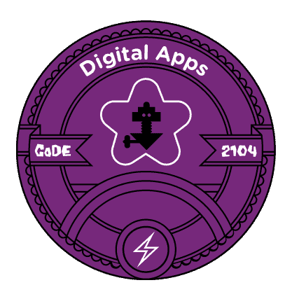 Digital apps